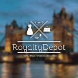 royaltydepot