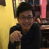 ryan_leech