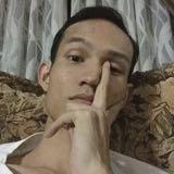call.me_bro