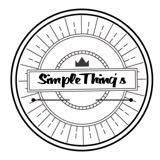 simplethingssssss