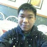 tamondong.marc34