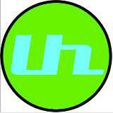 uhstore