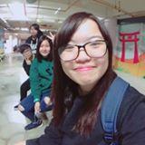 yu_wen0525
