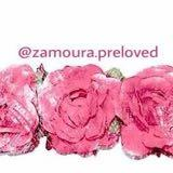 zamoura.preloved