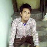 ahamdridwan