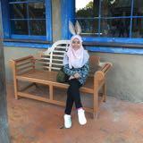 ayunurwandira