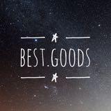 best.goods