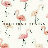 brilliant_design
