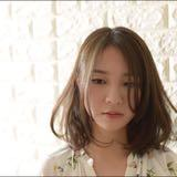 cathychung77