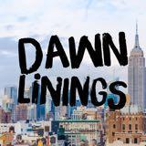 dawnlinings