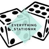 everything_stationhk