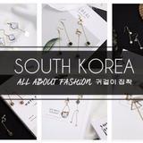 fashionkoreaterbaru