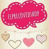 flprelovedshop