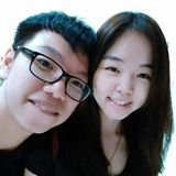gwee0921