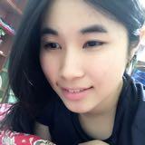 han_chang