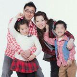 happyfamily612