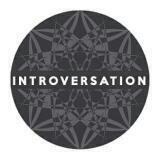 introversation