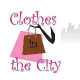 clothesinthecityph