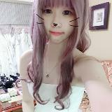 kitty88324