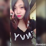 love_861122