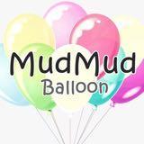 mudmudshop0702