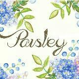 paisleypreloved