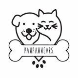 pawpawwears