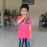 putra_umy89