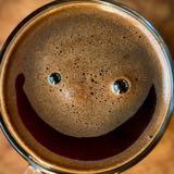 smileycoffee