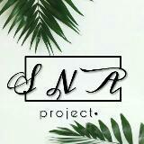 sna.project