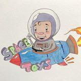 spacetoys