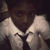 tharyz