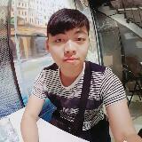 timothy_gan