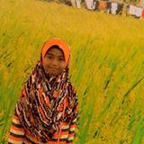 yasmin_zul