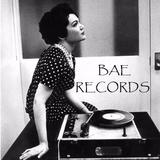 your.bae.records