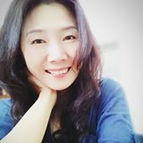 zoe_wun