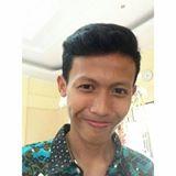 aditya_na