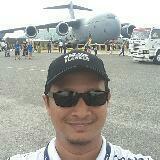 am.iskandar