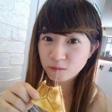 chen_dayday