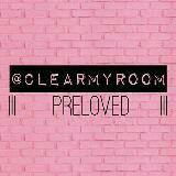 clearmyroom.my