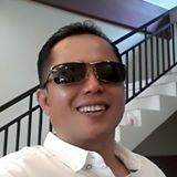 hendra_warman
