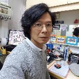 huang_geoffrey