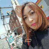 mandy_96115656