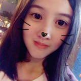 meimei8585