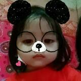 momi_tas