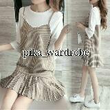 pika_wardrobe