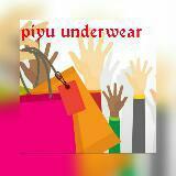 piyushopunderwear
