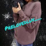 prelovedluv__