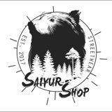 saiyurs