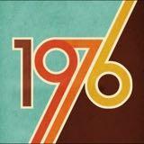 selllee1976